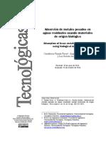 Dialnet-AdsorcionDeMetalesPesadosEnAguasResidualesUsandoMa-5062883.pdf