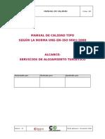 manual_de_calidad_tipo_definitivo.pdf