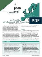 Seven-European-Nations.pdf
