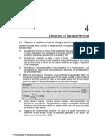 30690revised-Sm Finalnew Idtl Service Valuation Cp4