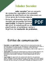Habilidades_Sociales1