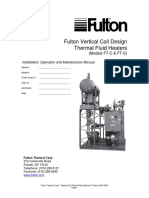49673890-thermal-fluid-heaters-130806005318-phpapp02.pdf