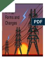 3- energy.pdf