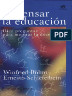 233316203-Repensar-La-Educacion.pdf