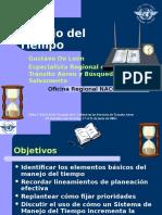 Copia de Administracion_tiempo