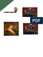 presidentes 1
