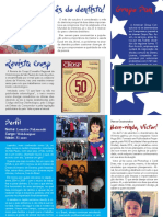Jornal e Isso Ed3