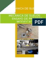 ENSAYO DE PROCTOR MODIFICADO.docx