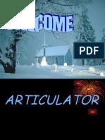 Articulators.ppt