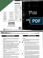 cloride_motive_power_21.pdf