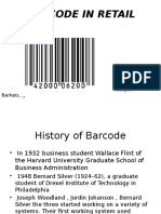 barcodeinretailpresentation-100324133853-phpapp02
