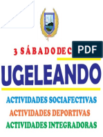 UGELEADA