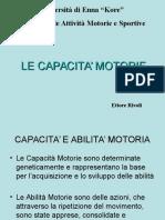 capacita condizionali (3)