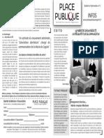 PPC - Bulletin 01 p1