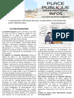 PPC - Bulletin 03