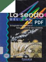 139347238-La-Senda-Del-Chaman.pdf