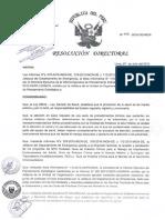 Guia Tec 2015 Incn