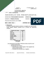3301primeraintegral.pdf