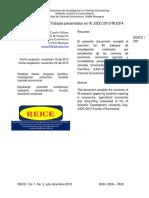 Dialnet-ResumenesDeTrabajosPresentadosEnIXJUDC2013RUCFA-5109432