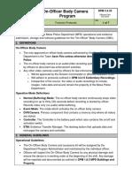 Mesa PD.pdf