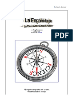 La Engañología - La Ciencia Como Nueva Religión