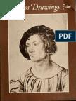 Swiss Drawings - Masterpieces of Five Centuries (Art eBook)
