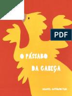 Passaro_na_cabeca.pdf