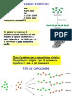 39-polimeri