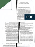 02._UGALDE_Y_OTROS._Tribunales_tributarios_y_aduaneros.pdf