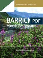 BARRICK MINERIA RESPONSABLE.pdf