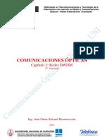 Material - Clase 2.pdf