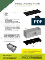 Contenedores_un_nido.pdf