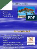 206918285-Anomalii-de-Pozitie.pdf