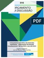Orçamento impositivo de emendas individuais.pdf