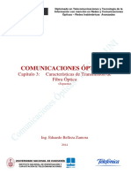 Capítulo 3.pdf