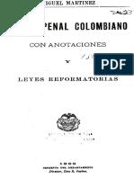 Código Penal 1890.pdf