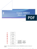 Cap-2-WiMAX