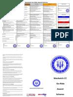 wcc awards scheme v3