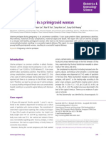ogs-59-241 prolap.pdf