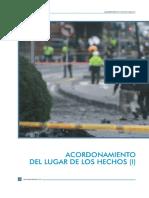 acordonamiento_del_lugar_de_los_hechos_i.pdf