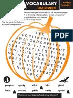find-halloween-words.pdf