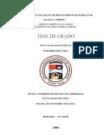 Dimensionamento Tambor Secador.pdf