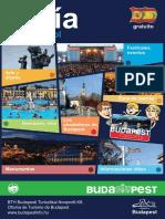guia-budapes,españoles por el mundot.pdf
