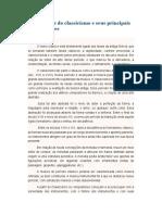 Período clássico - 1750-1800.pdf