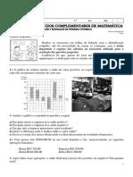 1-Lista-de-Exercicios-Complementar-de-Matematica.pdf