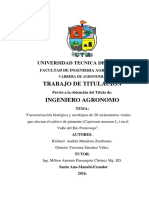 CARATULA-HASTA-INDICE.pdf