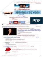 _pol_ - Redpills on Women