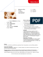 Zimtsterne.pdf