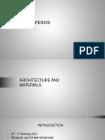 Roman_Architecture_and_Materials.pdf