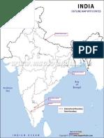 India National PArk